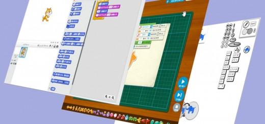 ICTツールボックス/子ども向けプログラミング教室って何をやっているの?