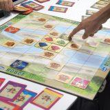 プログラミングの発想を遊びながら学べるカードゲームRobot Turtles