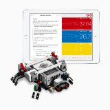 swift_playgrounds_ipad_lego_ev3_mindstorm