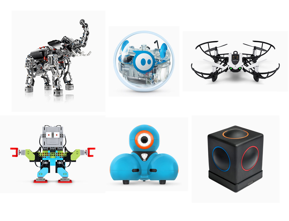 swift_playgrounds_robots
