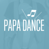 ict-papadance