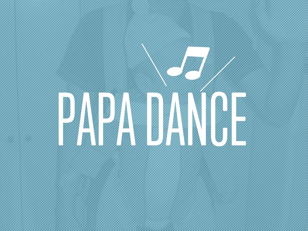 ict-papadance