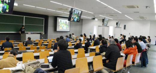 エンジニア視点が豊富!「こどものプログラミング教育を考える2018」開催レポート(1日目)